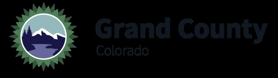 Grand County, Colorado