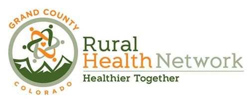 Grand County Rural Health Network