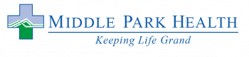 Middle Park Health