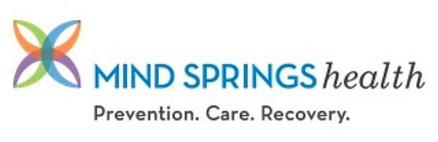 Mind Springs Health