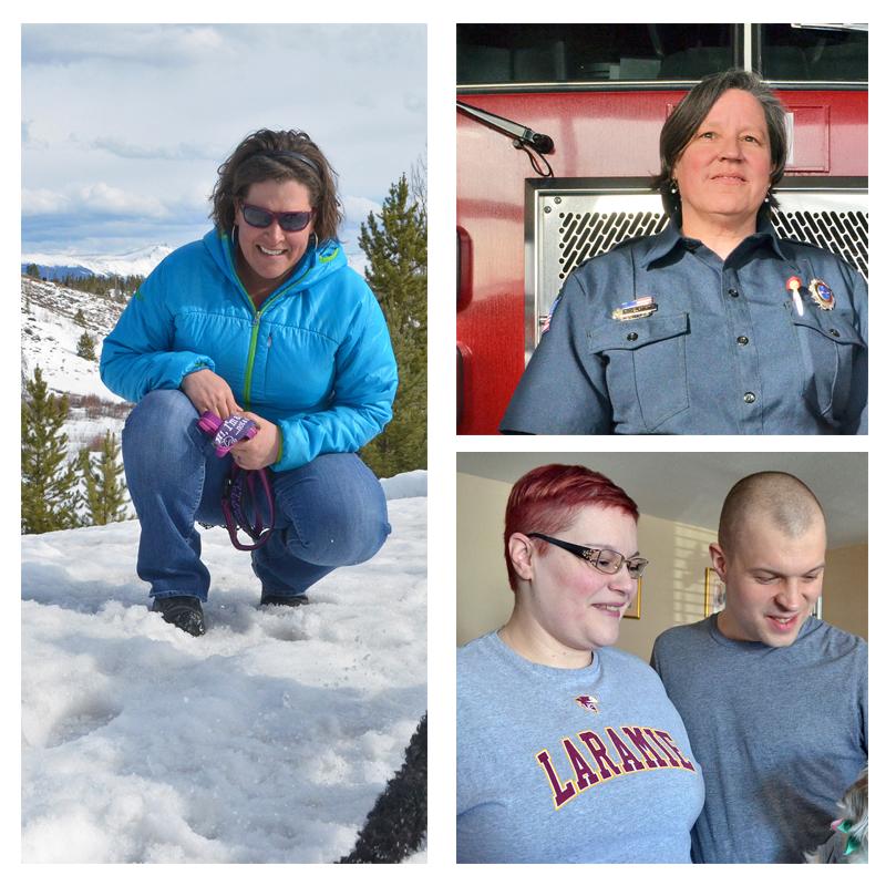 Suicide Prevention & Awareness | Grand County, Colorado