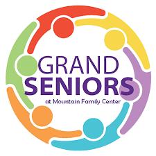 Grand Seniors at Mountain Family Center